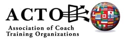 Association of Coach Training Organizations