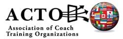 Association of Coach Training Organizations