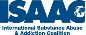 International Substance Abuse Addiction Coalition