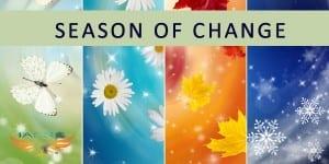 season_of_change