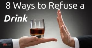 Alcohol Addiction Recovery
