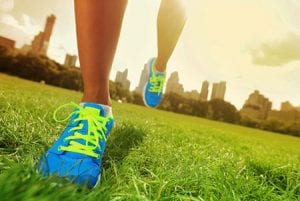 best-weight-loss-exercise-outdoor-walking