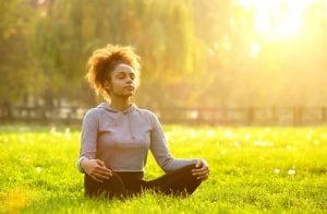 optimized-bigstock-african-american-woman-meditat-92821154