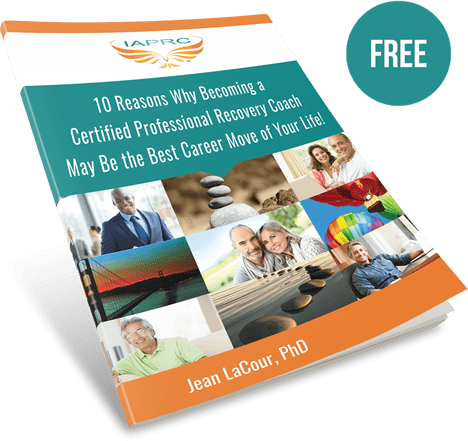 Certified Recovery Coach Career