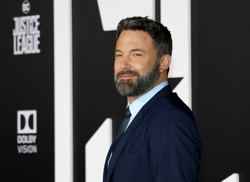 What we can learn from Ben Affleck's struggle with addiction